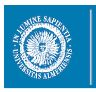 logo JENUI 2016.JPG