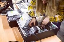 Dona una nova vida al teu equip informàtic