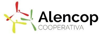 CESSIÓ! Cooperativa Alencop