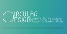 L'Institut de Sostenibilitat de l'UPC lidera un projecte europeu per impulsar el disseny de productes i serveis sostenibles