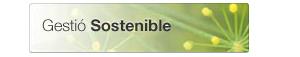 logo_Gestió sostenible.jpg