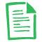 icono_aprenentatge2.jpg