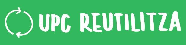Banner Reutilitza verd gran