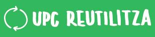 Banner Reutilitza verd petit